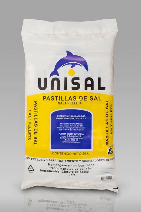 Sal para piscinas precio good pastillas sal vacuum for Piscina de sal